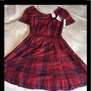 Volcom dress size XS
